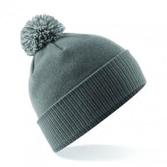 Image 11 of Beechfield Snowstar® Beanie