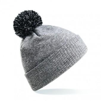 Image 12 of Beechfield Snowstar® Beanie