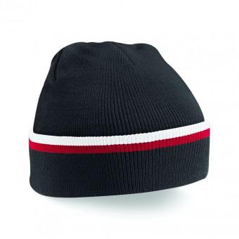 Image 3 of Beechfield Teamwear Beanie