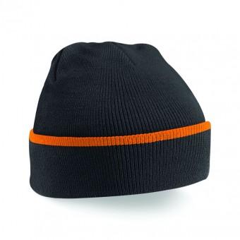 Image 6 of Beechfield Teamwear Beanie
