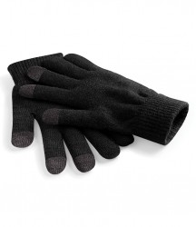 Beechfield Touchscreen Smart Gloves image