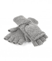 Beechfield Flip-Top Gloves image