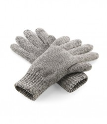 Beechfield Classic Thinsulate™ Gloves image