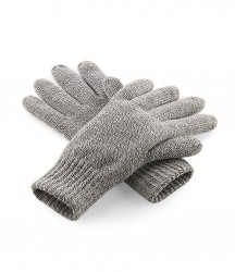 Image 4 of Beechfield Classic Thinsulate™ Gloves