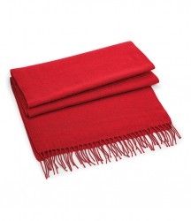 Image 4 of Beechfield Classic Woven Scarf