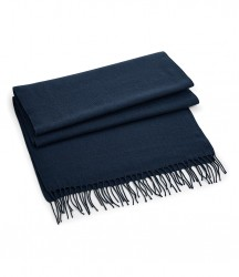 Image 5 of Beechfield Classic Woven Scarf