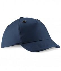 Image 3 of Beechfield EN812 Bump Cap
