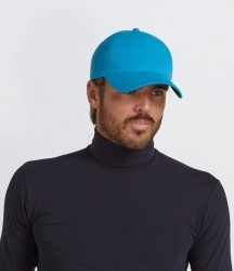 Image 1 of Beechfield Seamless Waterproof Cap