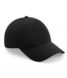 Image 2 of Beechfield Seamless Waterproof Cap