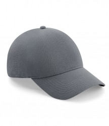 Image 3 of Beechfield Seamless Waterproof Cap