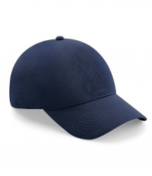Image 4 of Beechfield Seamless Waterproof Cap