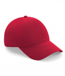 Image 5 of Beechfield Seamless Waterproof Cap