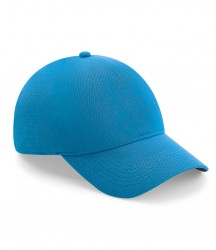 Image 6 of Beechfield Seamless Waterproof Cap