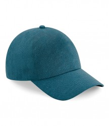 Image 2 of Beechfield Seamless Performance Cap
