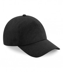 Image 3 of Beechfield Seamless Performance Cap