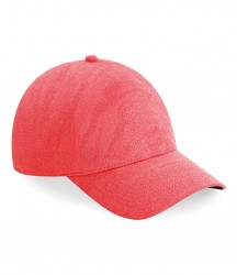Image 4 of Beechfield Seamless Performance Cap
