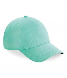 Image 5 of Beechfield Seamless Performance Cap
