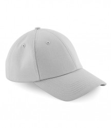 Image 9 of Beechfield Authentic Baseball Cap
