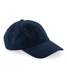 Image 4 of Beechfield Low Profile 6 Panel Dad Cap
