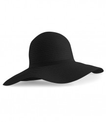 Image 2 of Beechfield Marbella Sun Hat