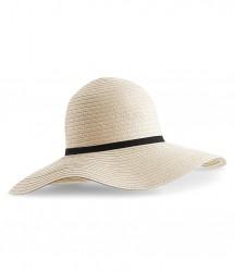 Image 3 of Beechfield Marbella Sun Hat