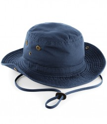 Beechfield Outback Hat image