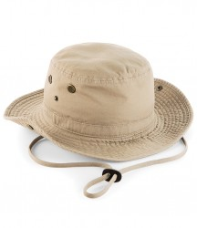 Image 4 of Beechfield Outback Hat