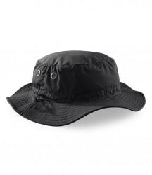 Beechfield Cargo Bucket Hat image