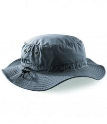 Image 3 of Beechfield Cargo Bucket Hat