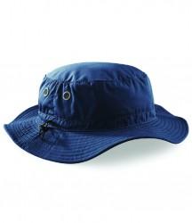 Image 4 of Beechfield Cargo Bucket Hat