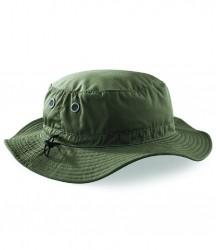 Image 5 of Beechfield Cargo Bucket Hat