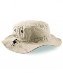 Image 6 of Beechfield Cargo Bucket Hat