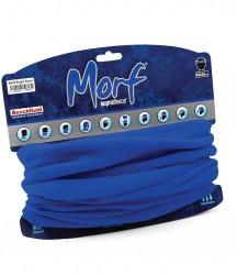 Image 3 of Beechfield Morf® Suprafleece®