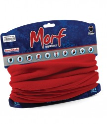Image 4 of Beechfield Morf® Suprafleece®