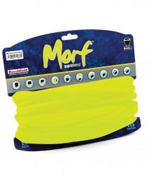 Image 5 of Beechfield Morf® Suprafleece®