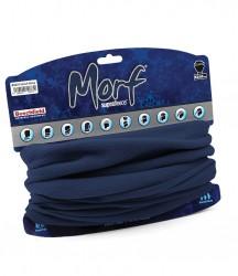 Image 6 of Beechfield Morf® Suprafleece®