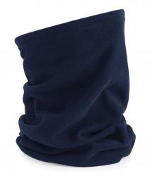 Image 3 of Beechfield Morf® Micro Fleece