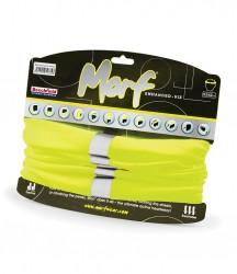 Image 4 of Beechfield Morf® Enhanced-Viz