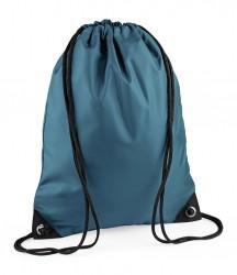 BagBase Premium Gymsac image