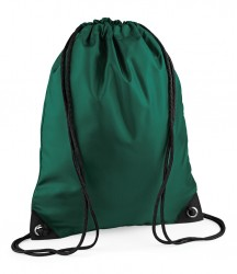 Image 32 of BagBase Premium Gymsac
