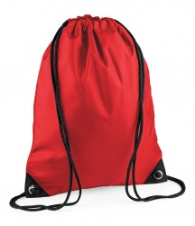 Image 31 of BagBase Premium Gymsac