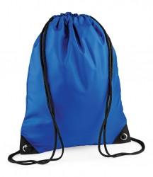 Image 27 of BagBase Premium Gymsac