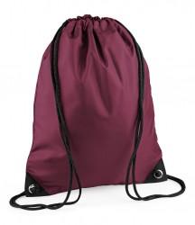 Image 29 of BagBase Premium Gymsac