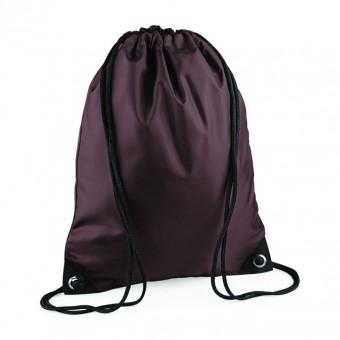 Image 34 of BagBase Premium Gymsac