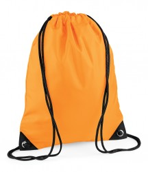 Image 25 of BagBase Premium Gymsac