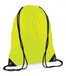 Image 30 of BagBase Premium Gymsac