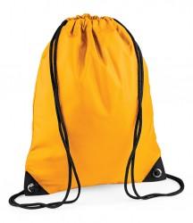 Image 20 of BagBase Premium Gymsac