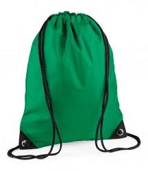 Image 4 of BagBase Premium Gymsac