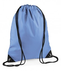 Image 17 of BagBase Premium Gymsac