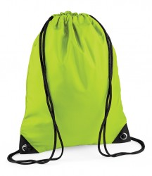 Image 7 of BagBase Premium Gymsac